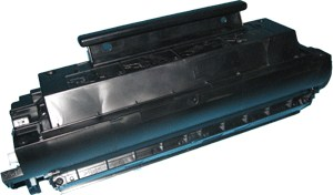 Panasonic UG-5550 Black Toner Cartridge