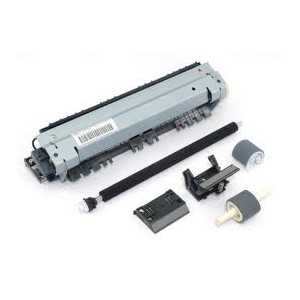 Maintenance Kit compatible with the H3980-60001