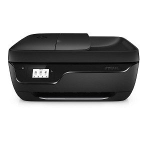 HP OfficeJet 3830 All-in-One Wireless Printer with Mobile Printing, Instant Ink Ready