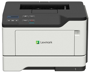 Lexmark B2338DW Monochrome Laser Printer