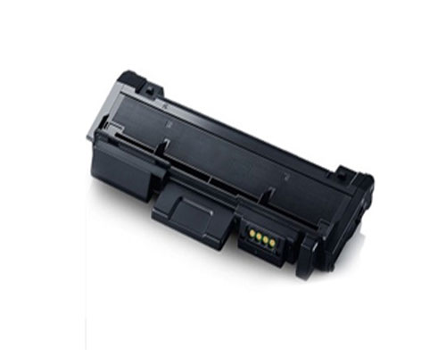 Samsung MLT-D116L Black Laser Toner Cartridge