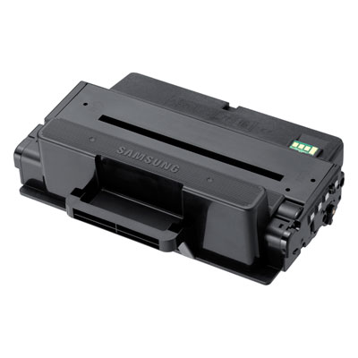 Samsung MLTD205L MLT-D205L Black Laser Toner Cartridge ML 3712DW ML-3310 ML-3312ND ML-3710 ML-3712ND  SCX-4833 SCX-4835FD SCX-4835FR