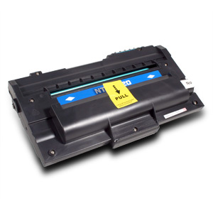 Ricoh 402455 Type BP20B Black Toner Cartridge