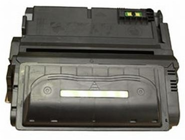 HP 39A Q1339A MICR Black High Capacity Toner Cartridge LaserJet 4300