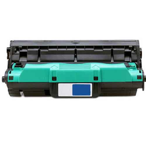 HP 122A Q3964A Drum Unit Color LaserJet 2550, 2820, 2840