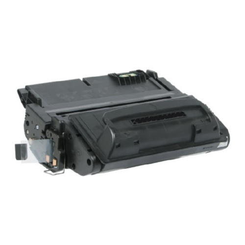 HP 39A Q1339A Black High Capacity Toner Cartridge LaserJet 4300