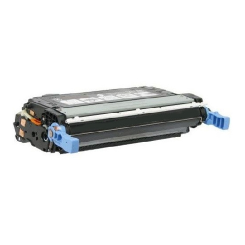 HP 643A Q5950A Black Laser Toner Cartridge LaserJet 4700, 4700PH Plus