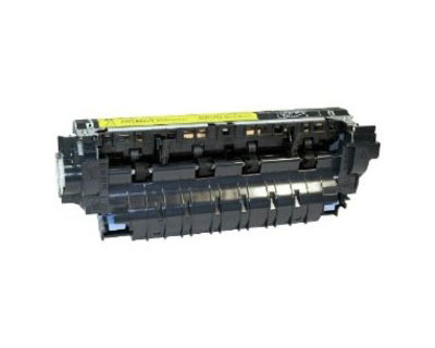 HP CB388A Maintenance Kit 110 Volts LaserJet P4014, P4015, P4510, P4515