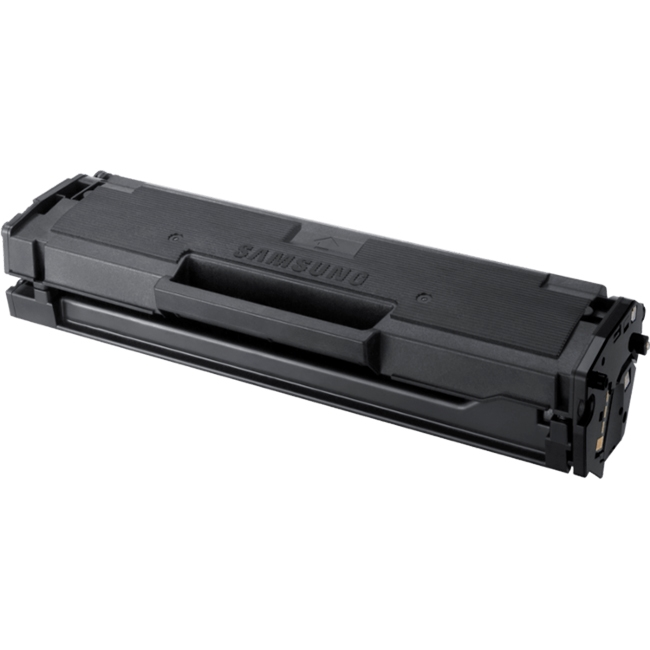 Samsung MLT-D101S Black Laser Toner Cartridge ML-2160, ML-2165, SCX-3400, SCX-3405, SF-760