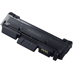 Samsung MLT-D116L Black High Yield Laser Toner Cartridge