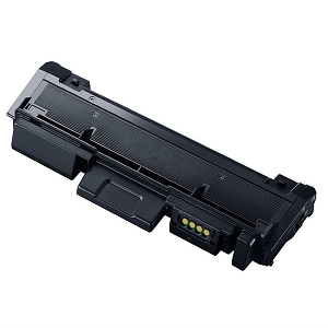 Samsung MLT-D118L MLTD118L Black High Yield Laser Toner Cartridge Xpress M3015DW, M3065FW