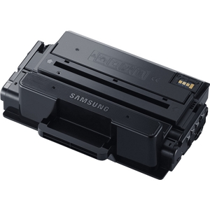 Samsung MLTD205L MLT-D205L Black High Yield Laser Toner Cartridge ML-3312ND, 3712ND, SCX-4835FD, 5639FR, 5739FW