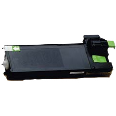 Toshiba T-1200E T1200E Black Copier Toner Cartridge e-Studio 120, 150, 162D