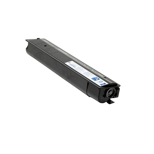 Toshiba TFC50UK TFC-50UK Black Laser Toner Cartridge e-Studio 2555C, 3055C, 3555C, 4555C, 5055C