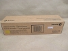 Brand New Original Xerox 006R01458 6R1458 006R01454 6R1454 Yellow Laser Toner Cartridge WorkCentre 7120, 7125, 7220, 7225