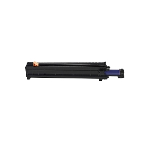 Xerox 013R00662 13R662 Black/Color Laser Drum Unit WorkCentre 7525-7970 AltaLink C8055 C8030-C8035- C8045-C8070