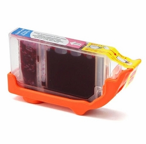 Canon CLI-8 CLI-8PM 0625B002 Photo Magenta Compatible Inkjet Cartridge PIXMA 6500 PIXMA iP5200 Series