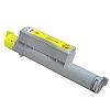 Xerox 106R01220 Yellow High Yield Laser Toner Cartridge Phaser 6360