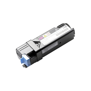 Xerox 106R01279 Magenta Compatible Toner Cartridge Phaser 6130