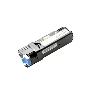 Xerox 106R01280 Yellow Compatible Toner Cartridge Phaser 6130