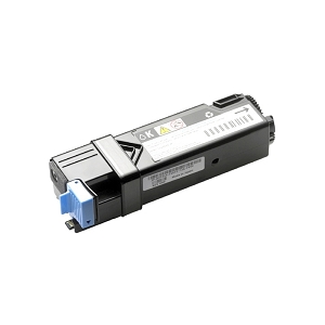Xerox 106R01281 Black Compatible Toner Cartridge Phaser 6130