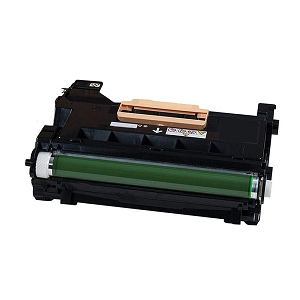 Xerox Phaser 3610 113R00773 Black Drum Cartridge WorkCentre 3615 WorkCentre 3655