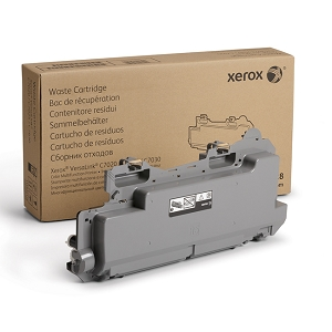 Brand New Original Xerox 115R00128 Waste Toner Container, for VersaLink C7020, C7025, C7030