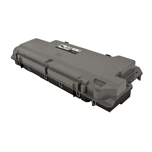 Xerox 115R00128 Waste Toner Container, for VersaLink C7020, C7025, C7030
