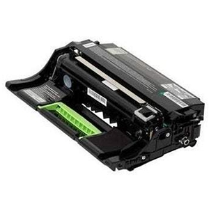 Lexmark 24B6025 Black Drum Unit