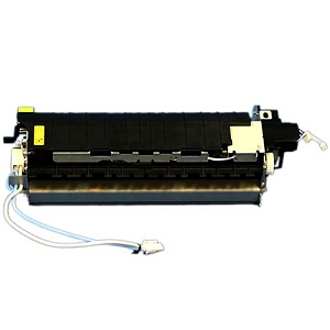 Lexmark 40X7622 Fuser Assembly 110v / 120V CS310 CS410 CS510 CX310 CX410 CX510