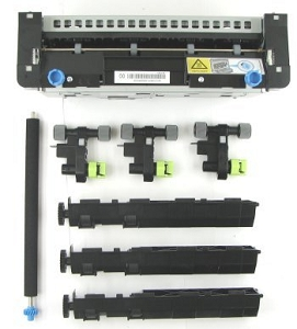 Lexmark 40X8420 110 Volt Fuser Maintenance Kit