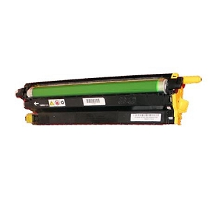 Xerox 108R01121Y Yellow Laser Drum Unit Phaser 6600, Versalink C400, C405, WorkCenter 6605