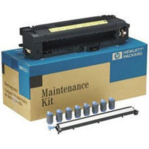 Brand New Original HP CB388A Maintenance Kit 110 Volts LaserJet P4014, P4015, P4510, P4515