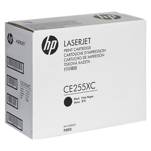 Brand New Original HP 653A CF321AC Cyan Contract Toner Cartridge Color LaserJet Enterprise MFP M680z, M680dn, M680f