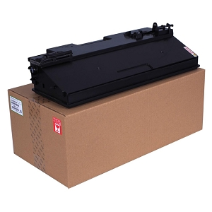 Brand New Original Ricoh D2026410 Waste Toner Container, for MP 2554SP, 2555SP, 3054SP, 6054SP