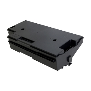Ricoh D2026410 Waste Toner Container, for MP 2554SP, 2555SP, 3054SP, 6054SP