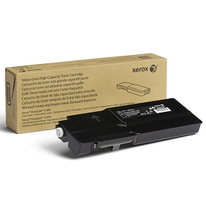 Brand New Original Xerox 106R03524 Black Extra High Yield Toner Cartridge Versalink C400, C400D, C400DN, C405, C405DN, C405N