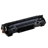 HP C4149A Black Laser Toner Cartridge LaserJet 8500, 8550