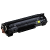 HP C4152A Yellow Laser Toner Cartridge LaserJet 8500, 8550