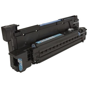 HP 828A CF359A Cyan Drum Unit Color LaserJet Enterprise M855dn, M855x+, M855xh, flow M880z