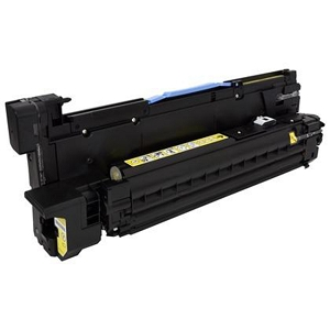 HP 828A CF364A Yellow Drum Unit Color LaserJet Enterprise M855dn, M855x+, M855xh, flow M880z