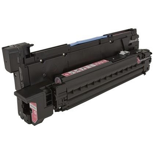HP 828A CF365A Magenta Drum Unit Color LaserJet Enterprise M855dn, M855x+, M855xh, flow M880z