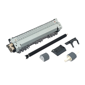 HP H3974-60001 Laser Maintenance Kit LaserJet 2100
