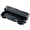Brother DR1030/ DR-1030  Black DRUM UNIT
