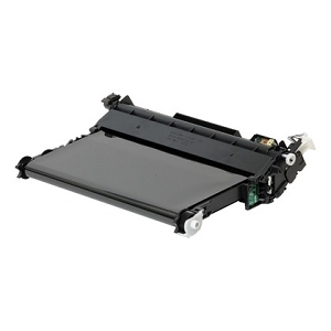Samsung CLT-406S JC96-06292A Transfer Belt