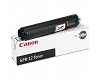 Canon GPR22 GPR-22 0386B003AA Black Original Copier Toner Cartridge
