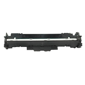 HP 32A CF232A Black Compatible Drum Cartridge LaserJet M203 Pro M203 MFP M227