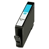 HP 935XL C2P24AN Cyan Compatible High Yield Inkjet Cartridge OfficeJet 6812 6815 OfficeJet Pro 6230 6830 6835