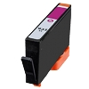 HP 935XL C2P25AN Magenta Compatible High Yield Inkjet Cartridge OfficeJet 6812 6815 OfficeJet Pro 6230 6830 6835