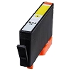 HP 935XL C2P26AN Yellow Compatible High Yield Inkjet Cartridge OfficeJet 6812 6815 OfficeJet Pro 6230 6830 6835